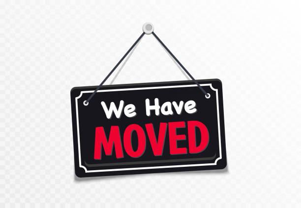 Presentation Compact Fluorescent Lighting Cfl Construction